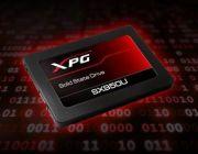 ADATA XPG SX950U - SSD dla graczy z 5-letnią gwarancją [AKT. ceny]