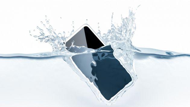 Jaki wodoszczelny smartfon kupić? TOP 5
