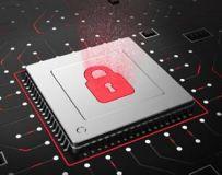 Wykryto 13 poważnych luk w procesorach AMD - afera szyta grubymi nićmi