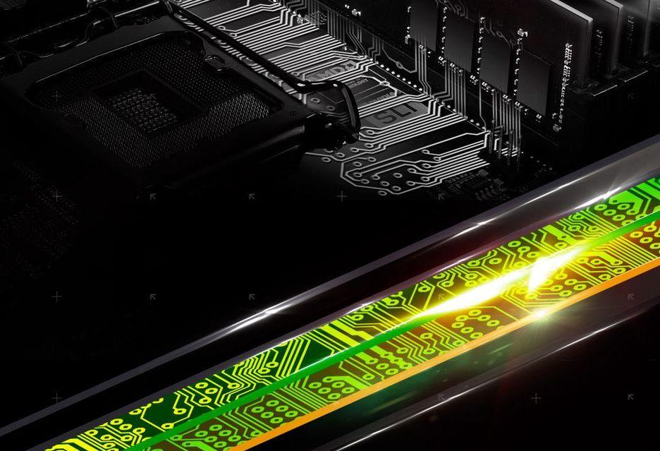 ASRock H370, B360 i H310 - przegląd tańszych płyt pod procesory Coffee Lake