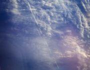 NASA prosi fotografujących chmury o pomoc - nasze zdjęcia pomagają w badaniach klimatu