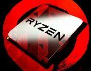 AMD Ryzen 2000: procesory dostępne w przedsprzedaży