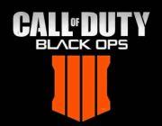 Nowe Call of Duty z trybem battle royale?