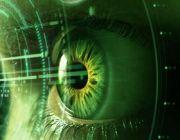 Nvidia wprowadza Real-time Ray Tracing - nowe gry będą jeszcze bardziej realistyczne [AKT.]
