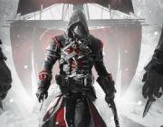 Dziś premiera Assassin's Creed Rogue Remastered - porównanie grafiki