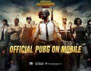 Gra PUBG Mobile już jest - pobierz za darmo