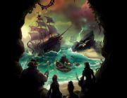 Dziś premiera gry Sea of Thieves