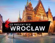 CD Projekt otwiera studio we Wrocławiu