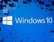Windows 10 Spring Creators Update zainstaluje się znacznie szybciej niż ostatnia duża aktualizacja systemu Microsoft