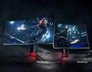 ASUS ROG Strix XG32VQ i XG35VQ - zakrzywione monitory dla graczy już w Polsce