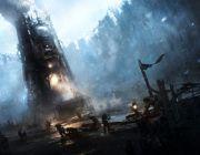 Frostpunk - premiera gry to dopiero początek