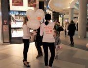 Otwarcie pierwszego salonu Xiaomi w Polsce już w sobotę - te ceny wyglądają kapitalnie