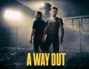 A Way Out - wymagania sprzętowe i kolejny zwiastun