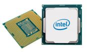 Intel Core i7 8700K