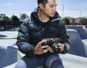 """Blackmagic Pocket Cinema Camera 4K - """"profesjonalna"""" kamera w atrakcyjnej cenie"""
