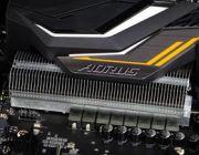 Gigabyte X470 Aorus Gaming 7 Wi-Fi - niezły mocarz dla Pinnacle Ridge