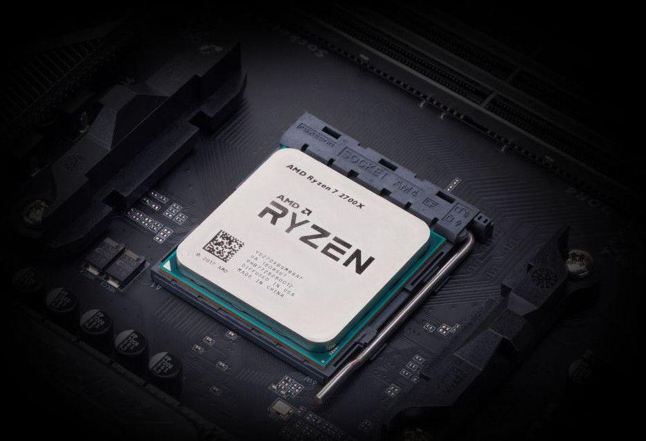 Przegląd płyt głównych AMD X470 - nowe funkcje, kompatybilność i ceny