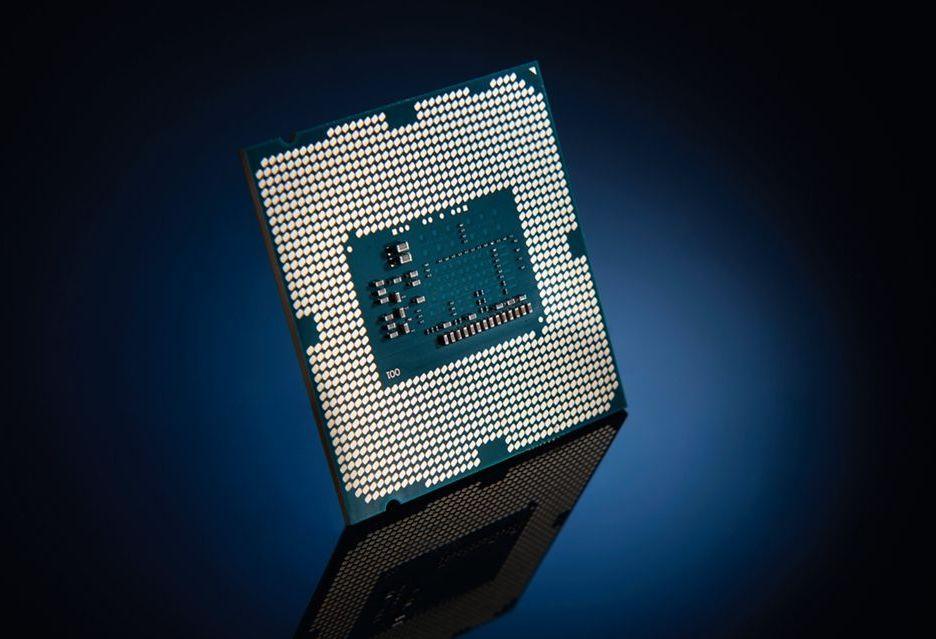 Intel Coffee Lake - problemy z działaniem układu graficznego pod Linuxem