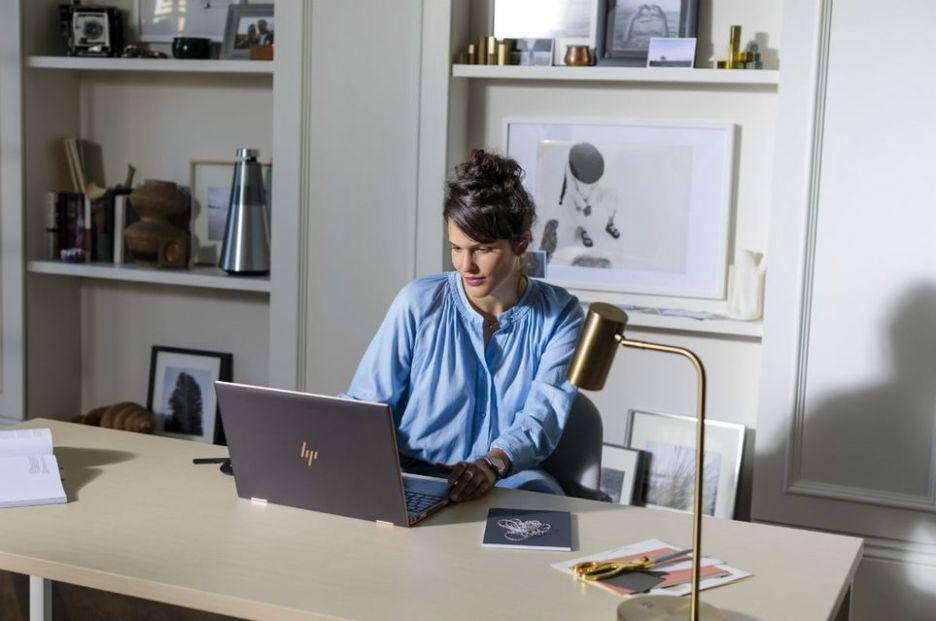 Laptopy z procesorem Intel Core 8. generacji - czy warto kupić? | zdjęcie 1