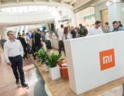 Otwarcie drugiego salonu Xiaomi w Polsce już w maju