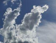(Nie)bezpieczna chmura publiczna dla firm