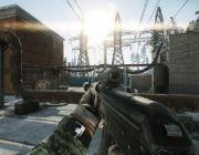 Escape from Tarkov ciągle w produkcji - nowy zwiastun gry