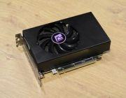 Radeon RX Vega Nano - PowerColor prezentuje swoją wizję miniaturowej Vegi
