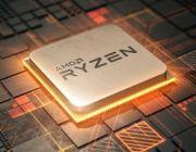 AMD nie wyklucza wydania procesora Ryzen 7 2800X - producent trzyma asa w rękawie?