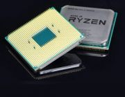 Gwarancja na CPU AMD już nie jest anulowana przy użyciu innego niż fabrycznego chłodzenia [AKT 2]