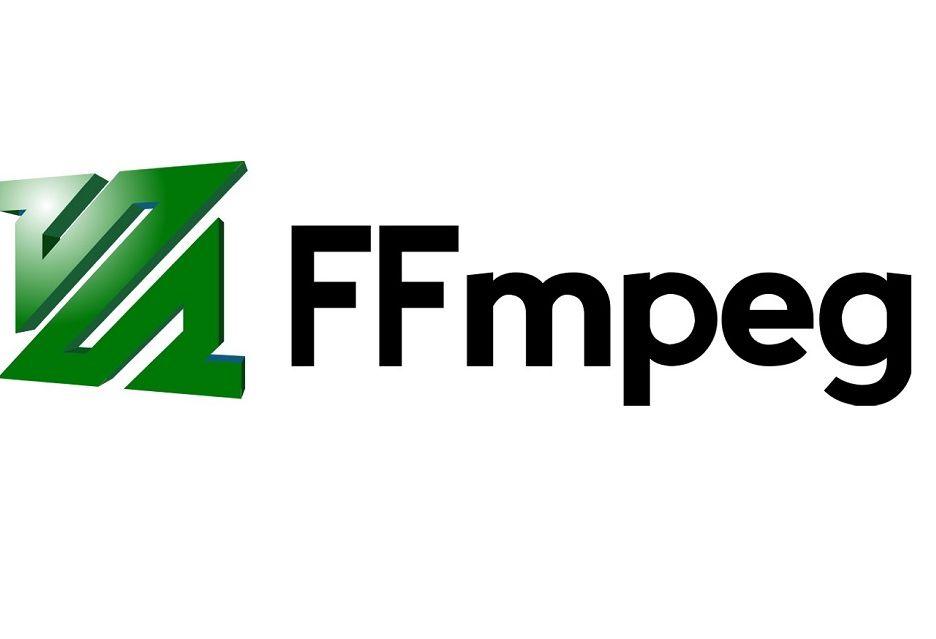 FFmpeg 4.0: nowa wersja zapewni lepsze sprzętowe dekodowanie