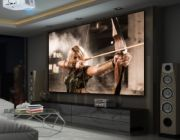 ViewSonic PX747 i PX727 - dwa projektory 4K w przystępnej cenie