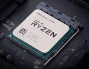 AMD nie zapomina o klientach - Boot Kit również dla kupujących nowe procesory Ryzen 2000
