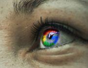 Ambicje ambicjami, ale Google to wciąż przede wszystkim reklamy