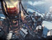 Dziś premiera gry Frostpunk - świetne oceny