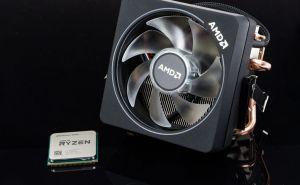 AMD wyjaśnia działanie technologii Precision Boost 2 i XFR2