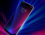 LG odkrywa karty - LG G7 ThinQ z wyświetlaczem Super Bright Display