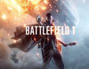 W czerwcu zakończy się regularny rozwój Battlefield 1