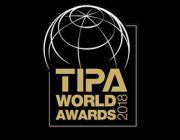 Tipa World Awards 2018 - to co najlepsze w fotografii według organizacji TIPA