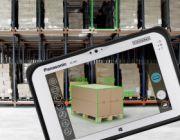 Wzmocniony tablet Toughpad FZ-M1 z wbudowaną kamerą Intel RealSense trafia do sprzedaży