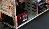 Corsair RM850x 850 W