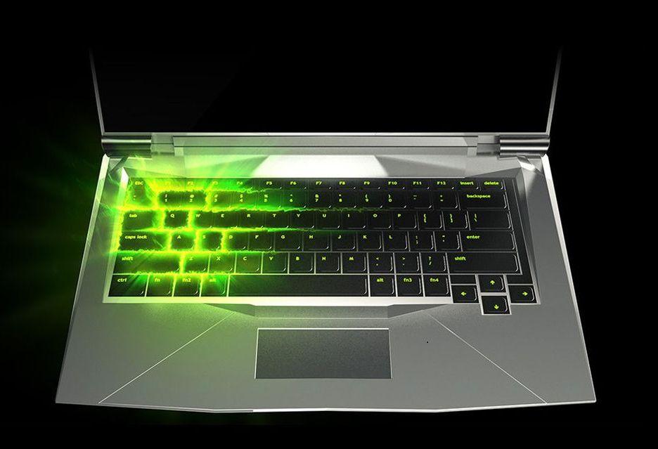 Nowa generacja mobilnych kart GeForce pojawi się pod koniec roku? Kiedy modele desktopowe?