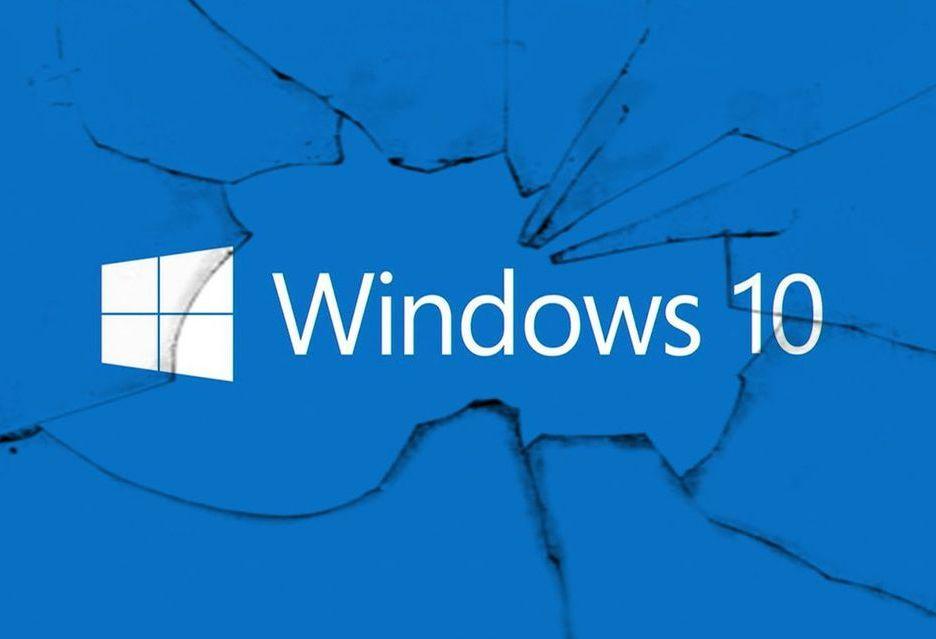 Windows 10 April Update powoduje problemy na SSD Intela i Toshiby [AKT. 2]
