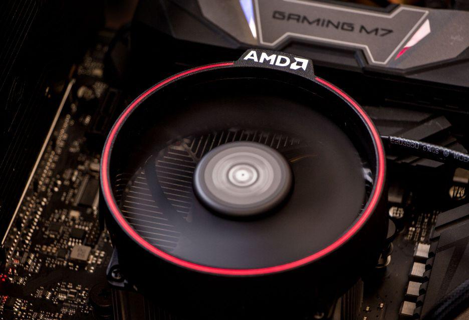 Tańsze modele procesorów AMD Ryzen drugiej generacji | zdjęcie 3