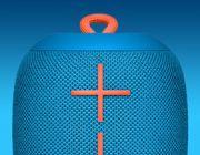 Dobre głośniki Bluetooth - RTV Euro AGD