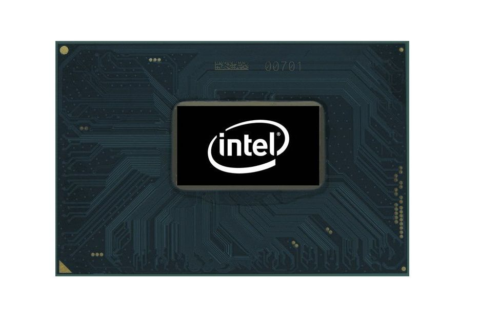 Core i3-8121U - Intel oficjalnie prezentuje pierwszy 10 nm procesor Cannon Lake