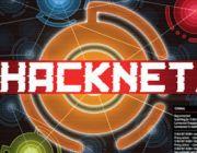 Symulator hakera do pobrania za darmo