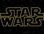 Han Solo wchodzi do kin - co dalej w Star Wars?