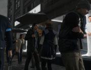 Dziś premiera Detroit: Become Human - najlepszego interaktywnego filmu Quantic Dream