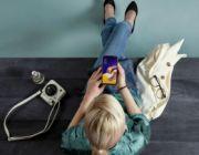 Ruszyła przedsprzedaż ZenFone'a 5 - dobra cena i praktyczne prezenty