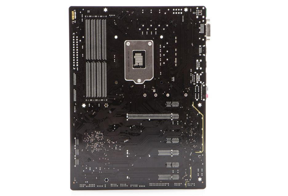 Gigabyte Z370 HD3-OP - płyta główna w komplecie z Intel Optane | zdjęcie 3